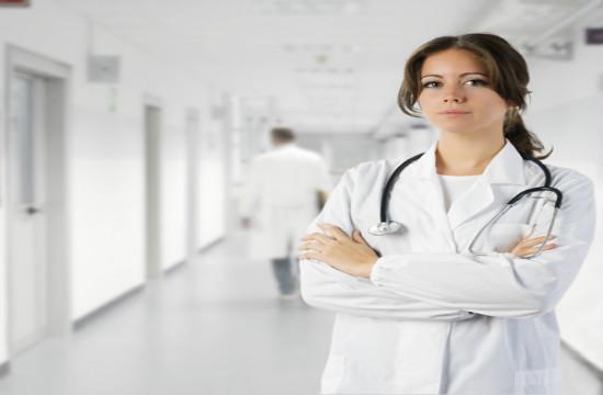 周口哪家医院做癫痫的手术比较好