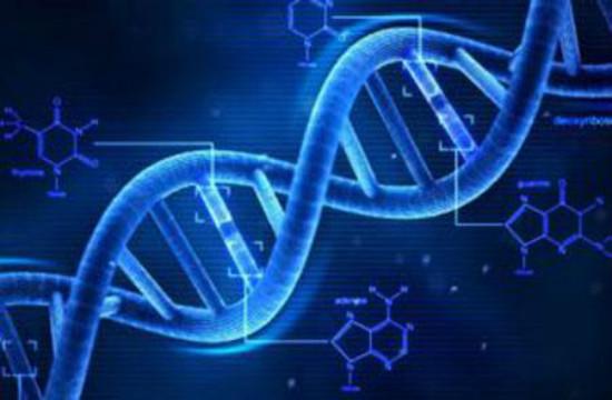 癫痫病的遗传几率大不大呢
