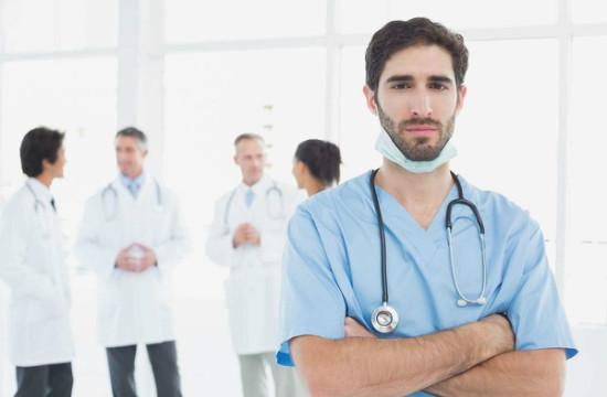 癫痫病是遗传的疾病吗