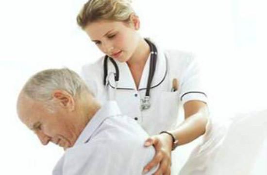 周口癫痫医院哪个更好点?