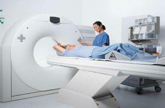 周口癫痫医院哪个的专业