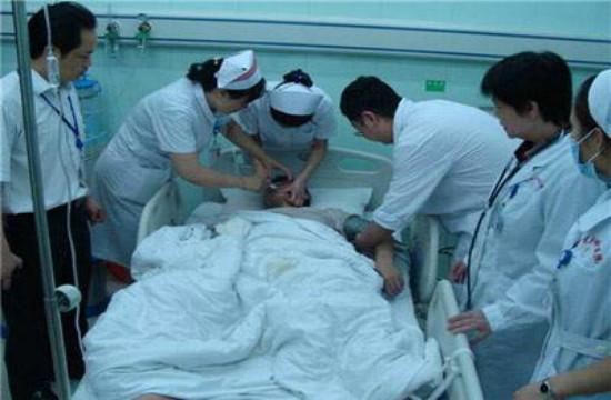周口专业治疗癫痫医院在哪